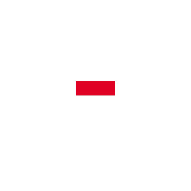 Drapeau Monaco-flag