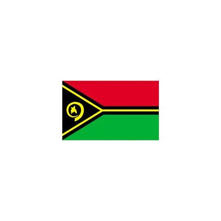 vanuatu-flag