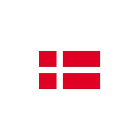 Drapeau du Denmark