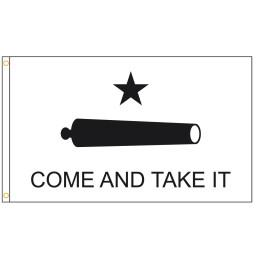 Gonzalez flag