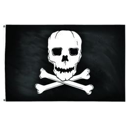 Pirat Jolly roger
