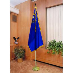 International flag set