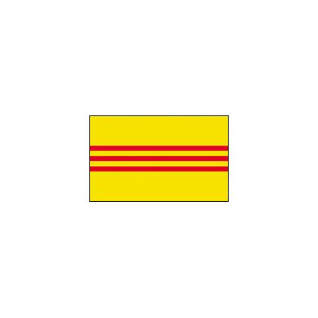 South Vietnam flag, buy