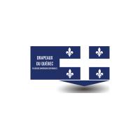 Provinces canadiennes