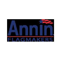 CDM-Drapeaux-Flags